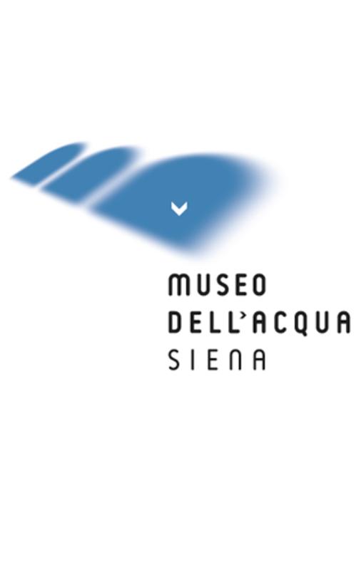 Logo-museoacqua