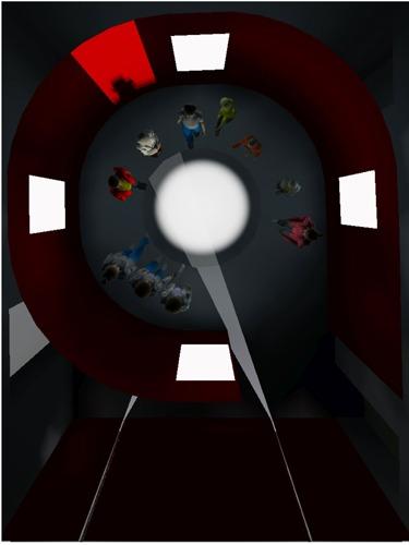 Cipolla01