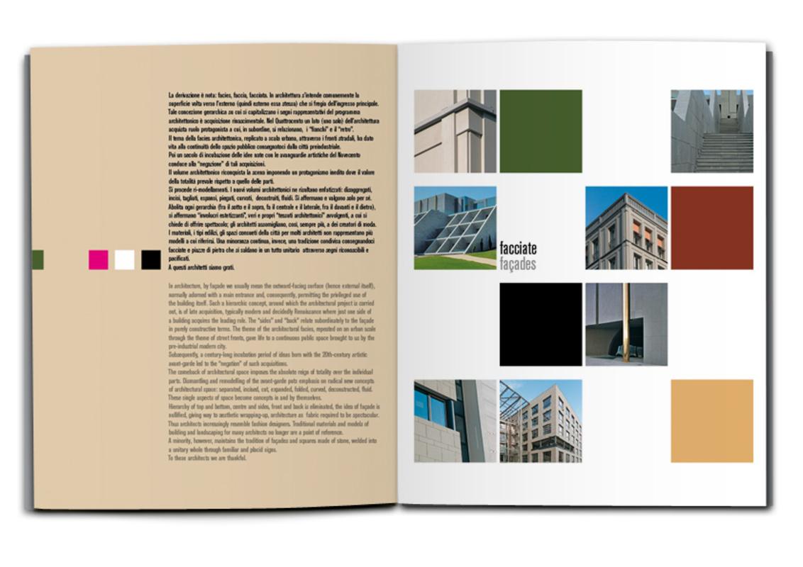 Quaderno05