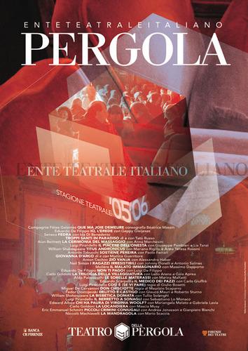 Pergola05-06