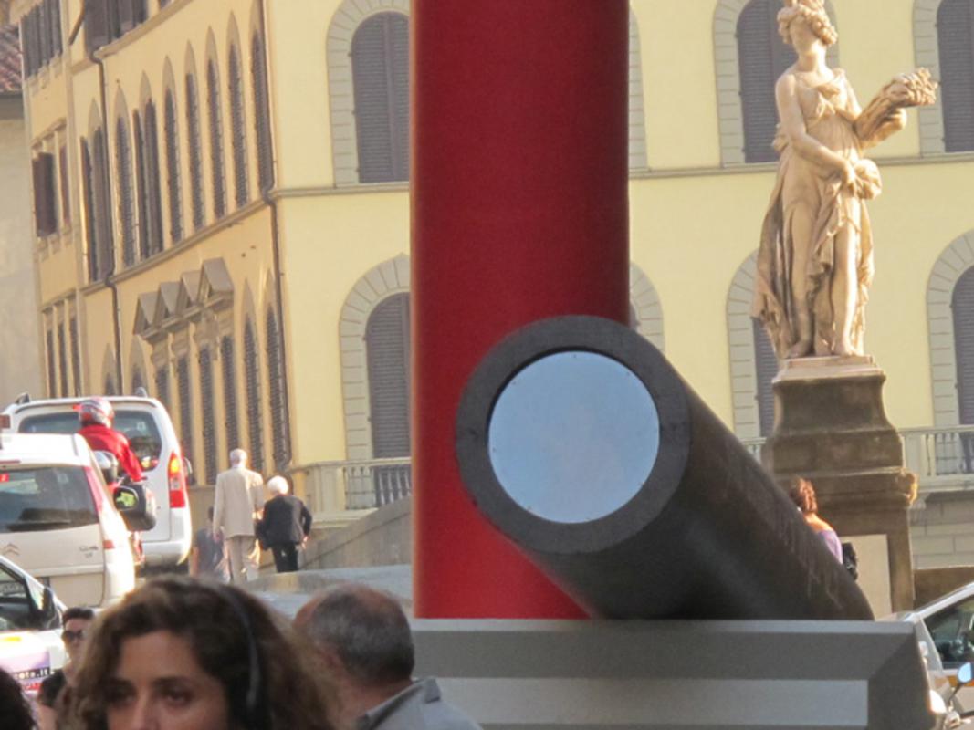 Colonna09