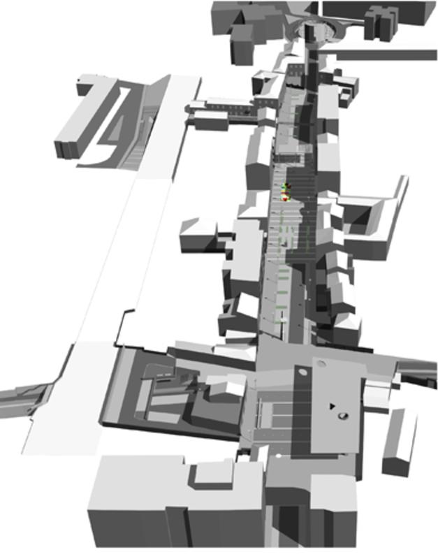 Tavola01socialdesign_04