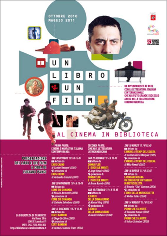 Libro-film10