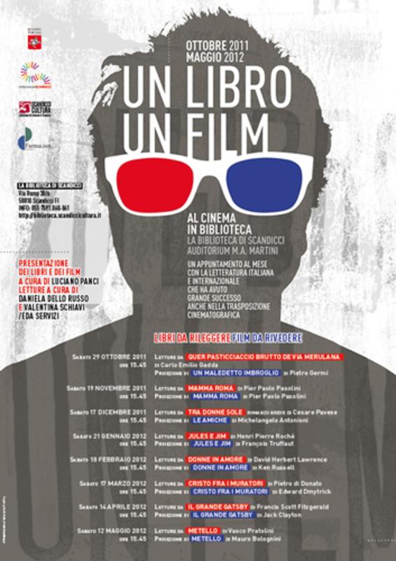 Libro-film11