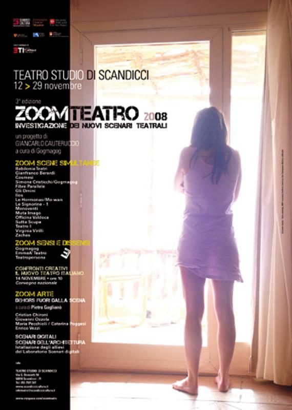 Zoom-manifesto-2008