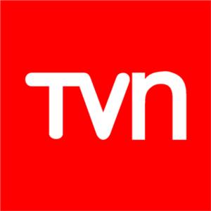 TVN SENAL NACIONAL