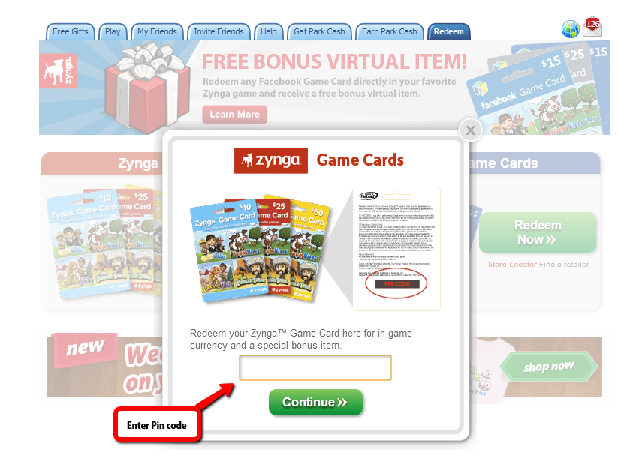 Yoville game card codes for free new release movies on for 126 incorrect key file for table