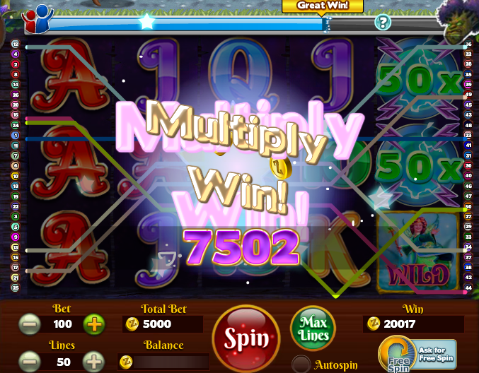 How to win at zynga slots is tournament poker profitable