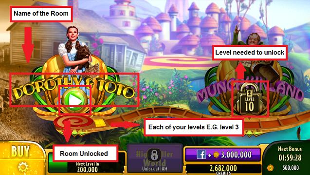 best free bonus im online casino