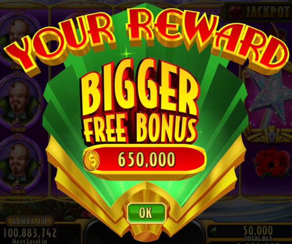 Dreams Casino Usd 200 No Deposit Bonus Codes 2021 Slot Machine