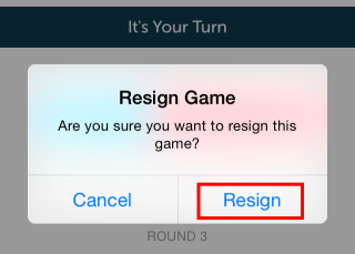 img1434623649034-Resign3.png