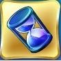 img1439329526740-SUPER%20BONUS.jpg