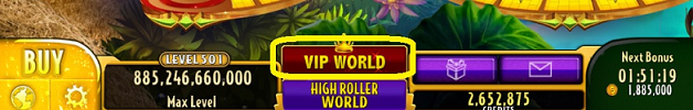 img1440020579350-VIP%20World%20Icon.png
