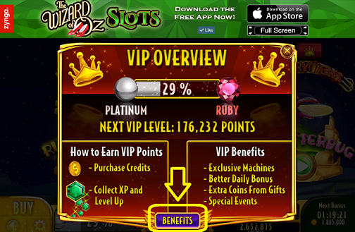 img1440021232155-VIP%20Overview.png
