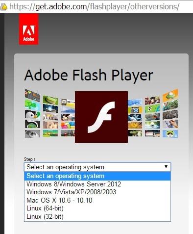 cache download casino tropez flash launch