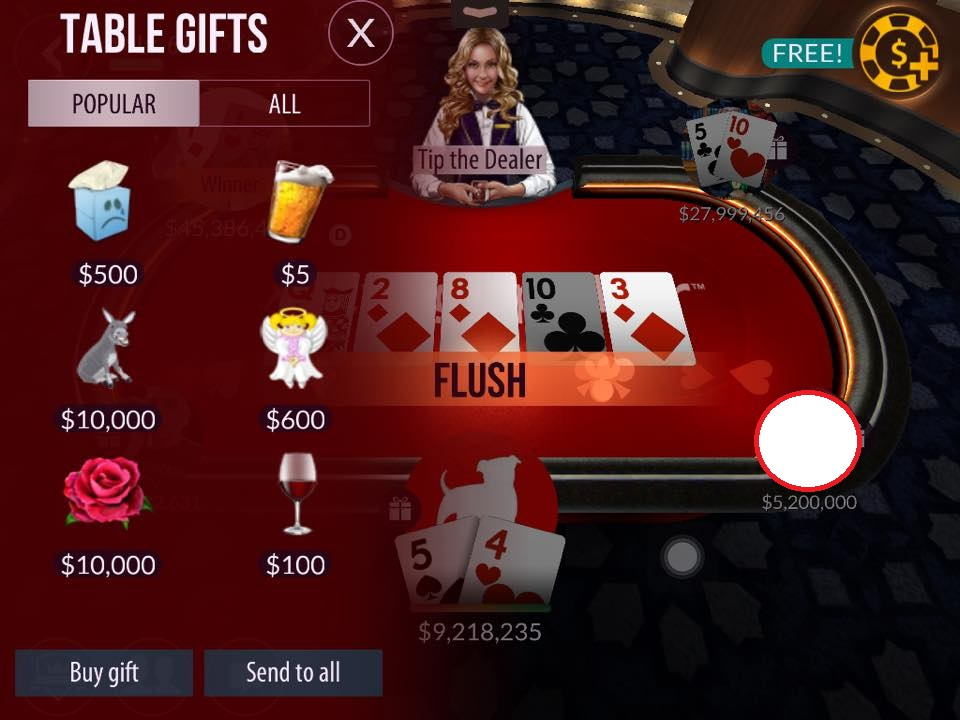 Play zynga poker on laptop casino frejus