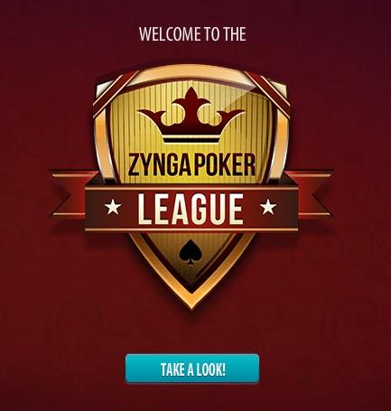 img1450214153431-league.jpg