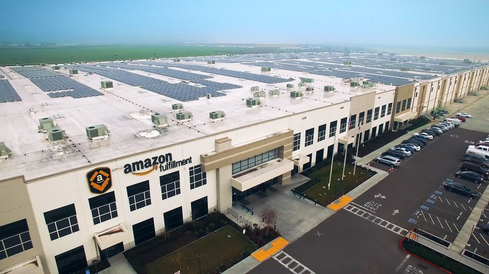 Amazon Fufillment Center.jpg