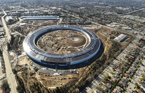 apple campus.png