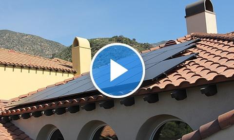 pick-my-solar-testimonials.jpg