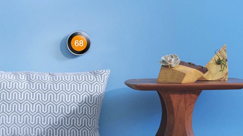 Smart Appliances.png