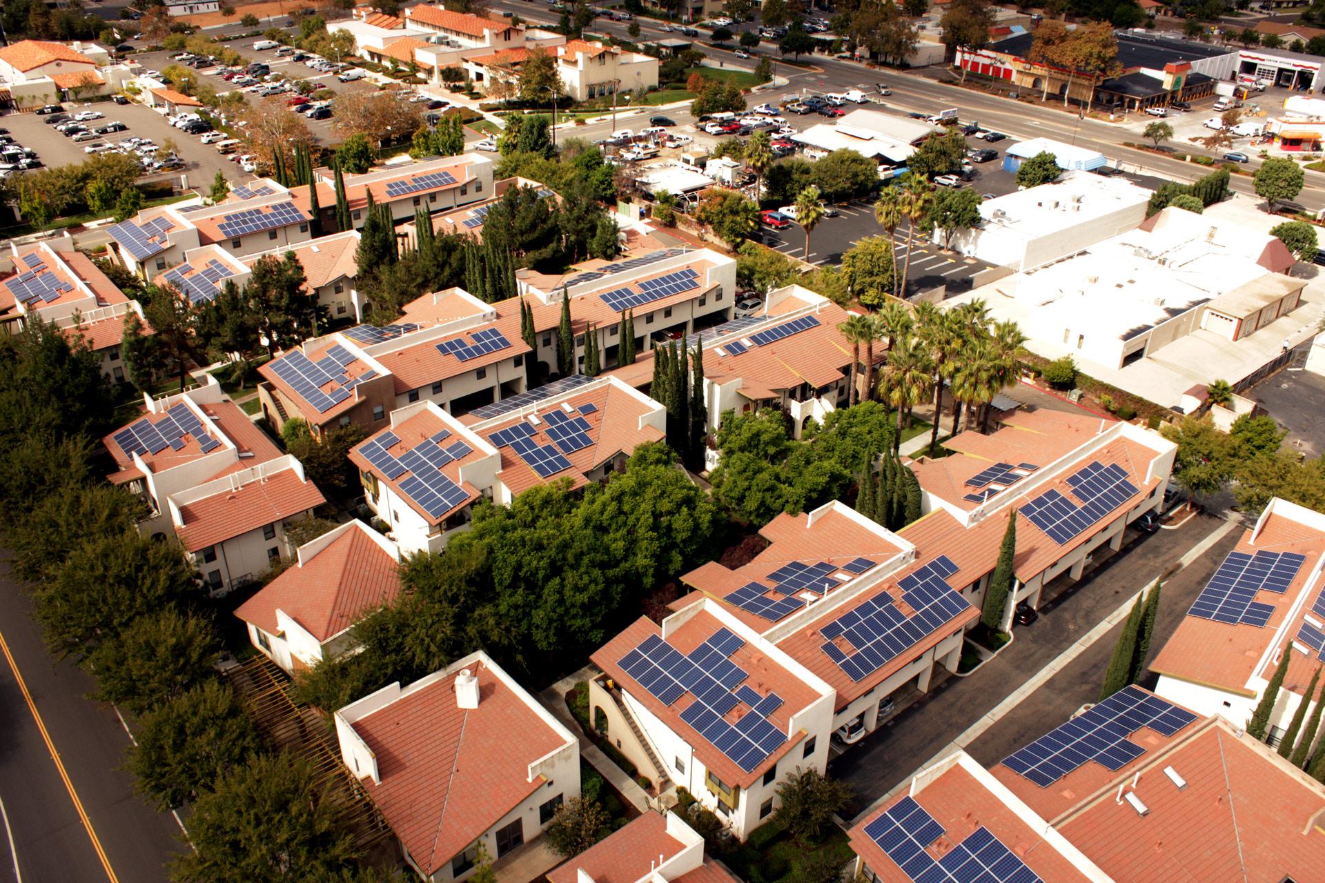 CHW-Parkview-Terrace-Aerial-solar-panels.jpg