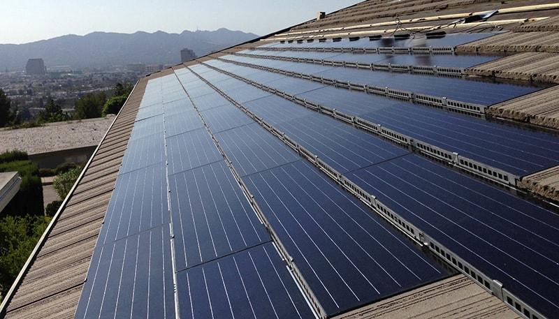 SolarRoof_Suntegra.png