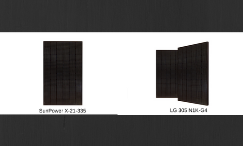SunPower X-21-335.png