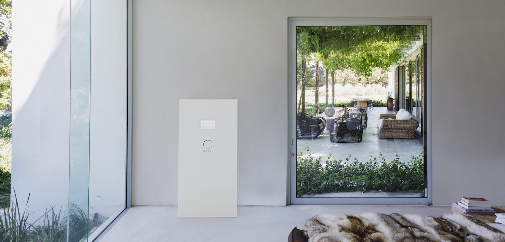 battery-smart-home.jpg