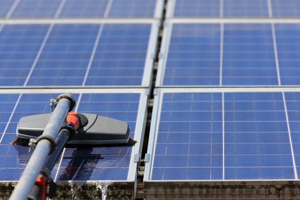 clean-solar-panels.jpg