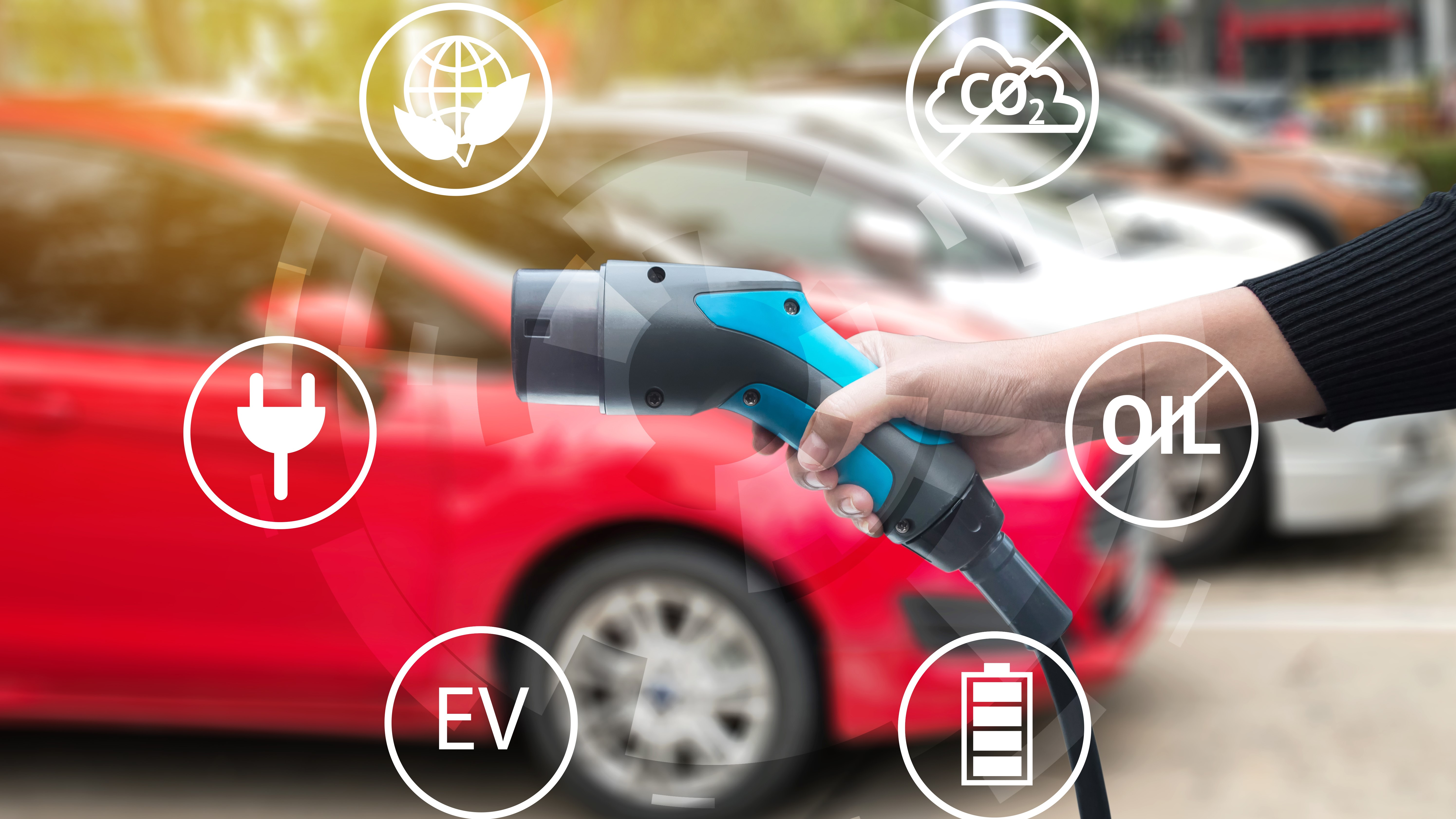 electric vehicles.jpg