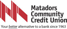 Matadors-Community-Credit-Union