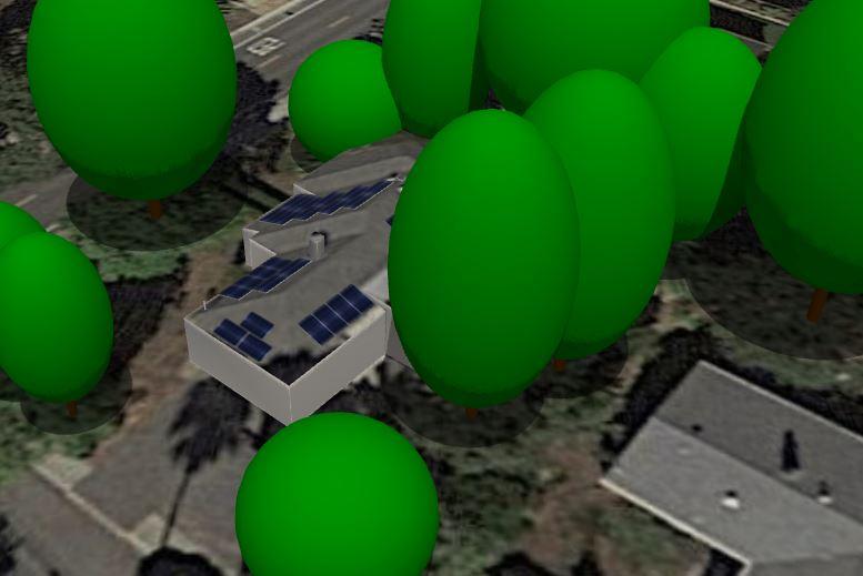 satelite-solar-system-design.jpg