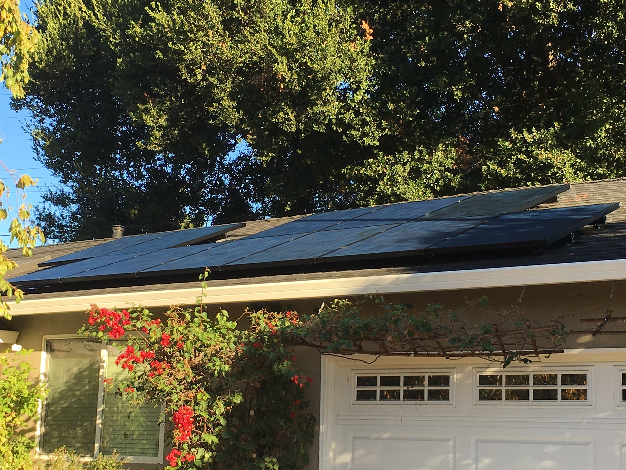 solar-home.jpg
