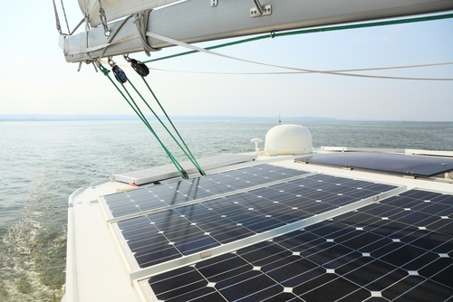 solar-powered-boat.jpg