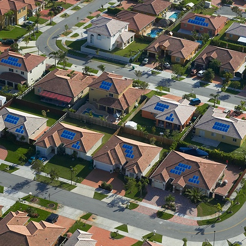 view-solar-panel-homes.jpg
