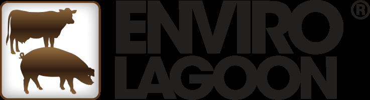EnviroLagoon®