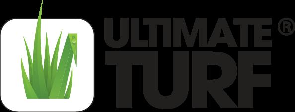 Ultimate Turf®