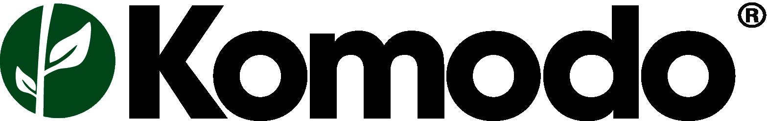 Komodo®