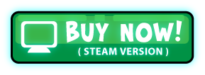 Buy Now! (Steam)