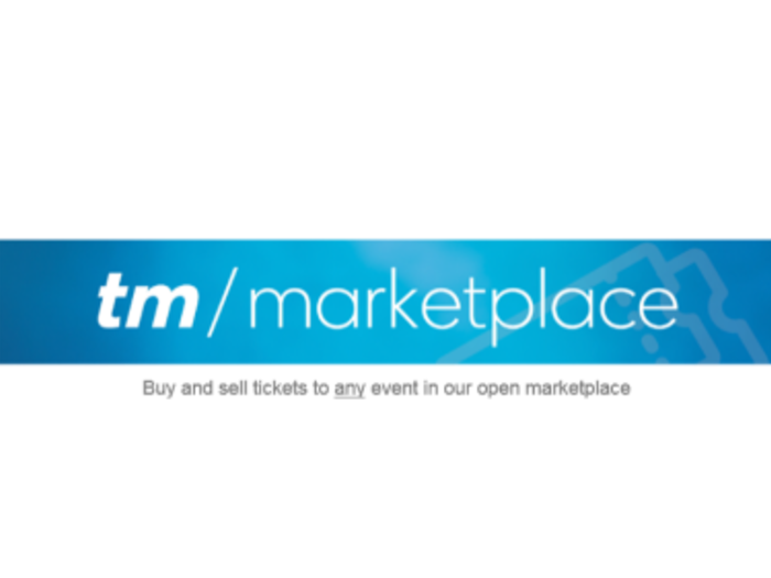 Tm marketplace small2