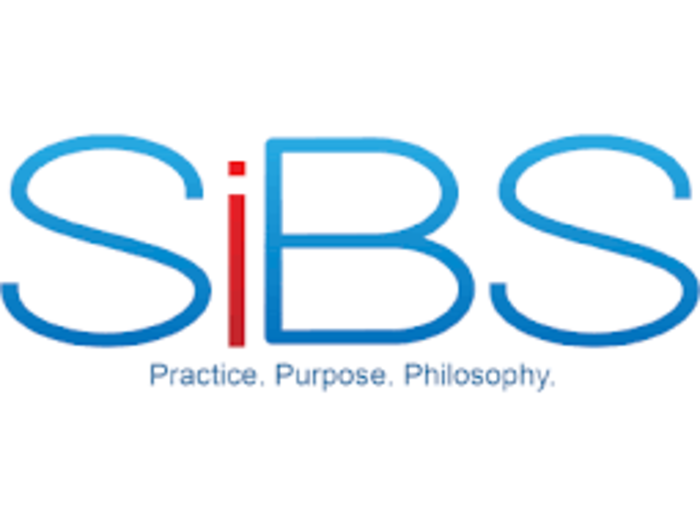 2020 sibs outsourcing solutions  thebradymentality