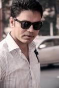 মশিউর রহমান মেহেদী