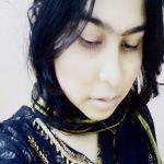 ইতি সামিয়া