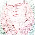 মোঃ গালিব মেহেদী খাঁন