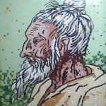 হাসান জাকির ৭১৭১