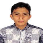 নাসিম আহমদ লস্কর