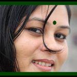 সেলিনা জাহান প্রিয়া
