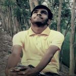 Sujon Mahmud
