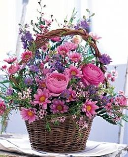 Mothers Day Flowers And Gifts